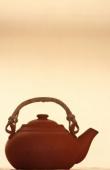 the-tea-pot_2858725.jpg